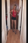East Anglia Escort Marie a Eastern European escort covering Essex, Cambridgeshireshire and Bedfordshire